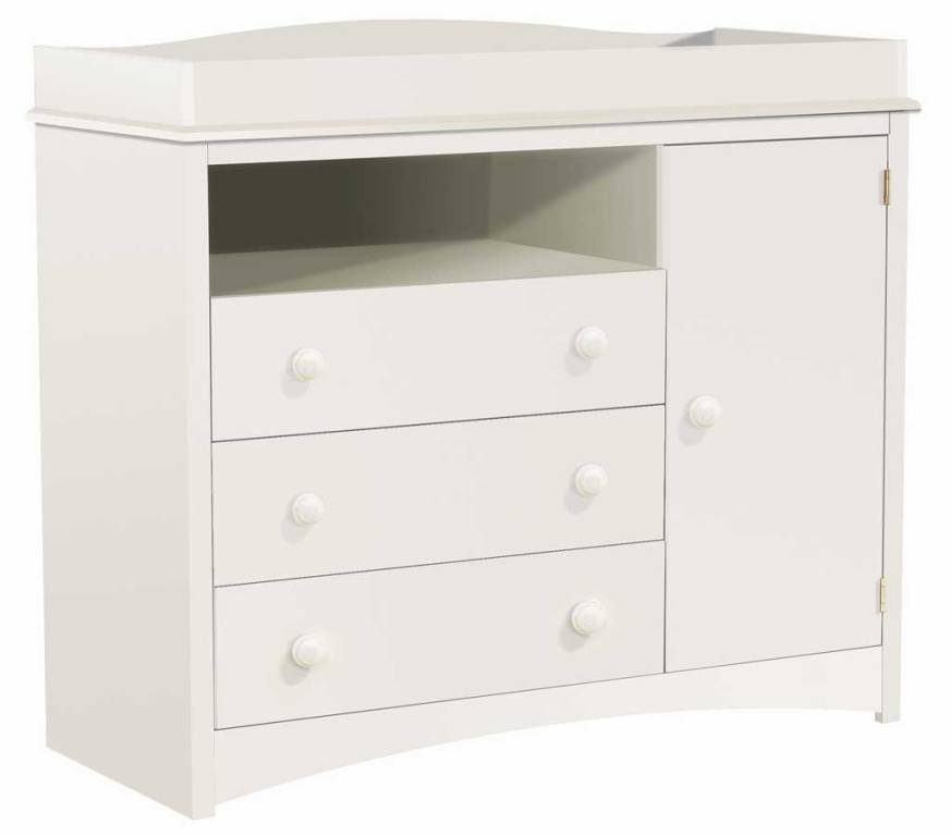 Image of: Buy Dresser Changing Table