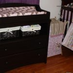 Changing Baby Dresser With Changing Table