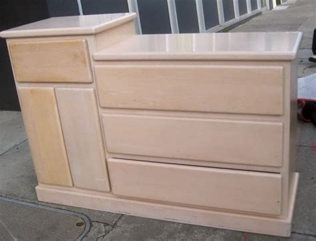 Image of: Changing Table Dresser Ikea