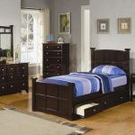 Cheap Dresser And Nightstand Sets