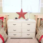 Cool Dressers For Teens