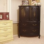 Corner Bedroom Dresser Corner Bedroom Dresser Beautiful Pictures Photos Of Remodeling 1600 X 1200