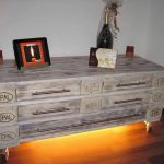 DIY Dressers Design Ideas