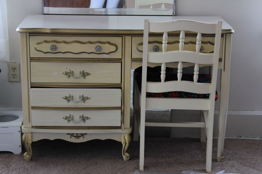 Picture of: Diy Dressers Furniture