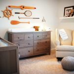 Dresser Changing Table Combo Choice