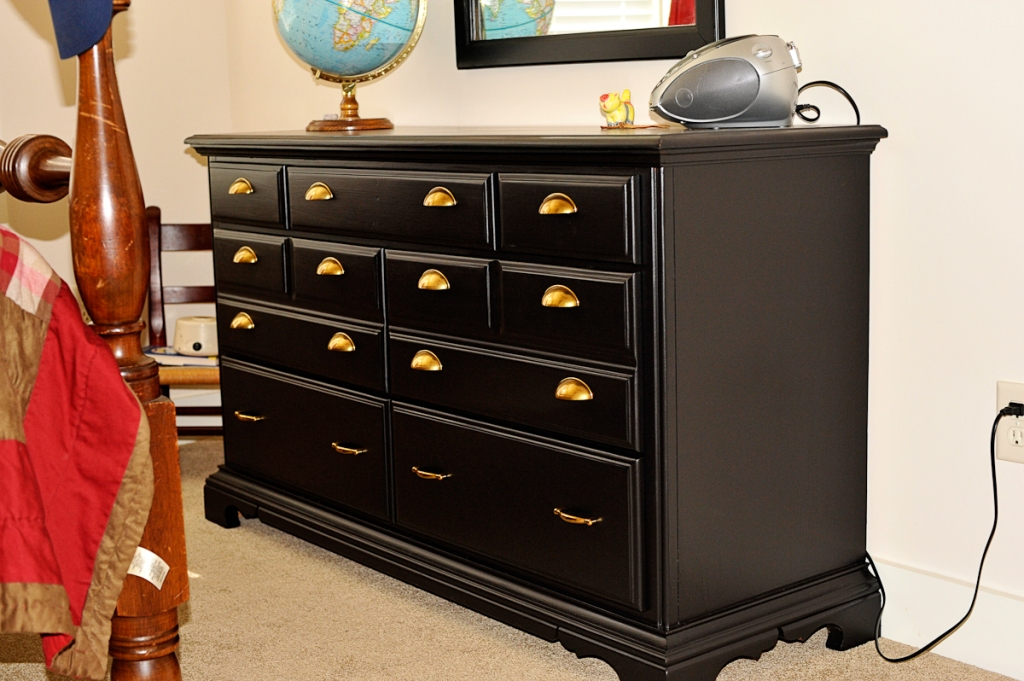 Picture of: Dresser Drawer Handles And Pulls