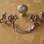 French Country Knobs