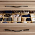 Good Dresser Drawer Organizer