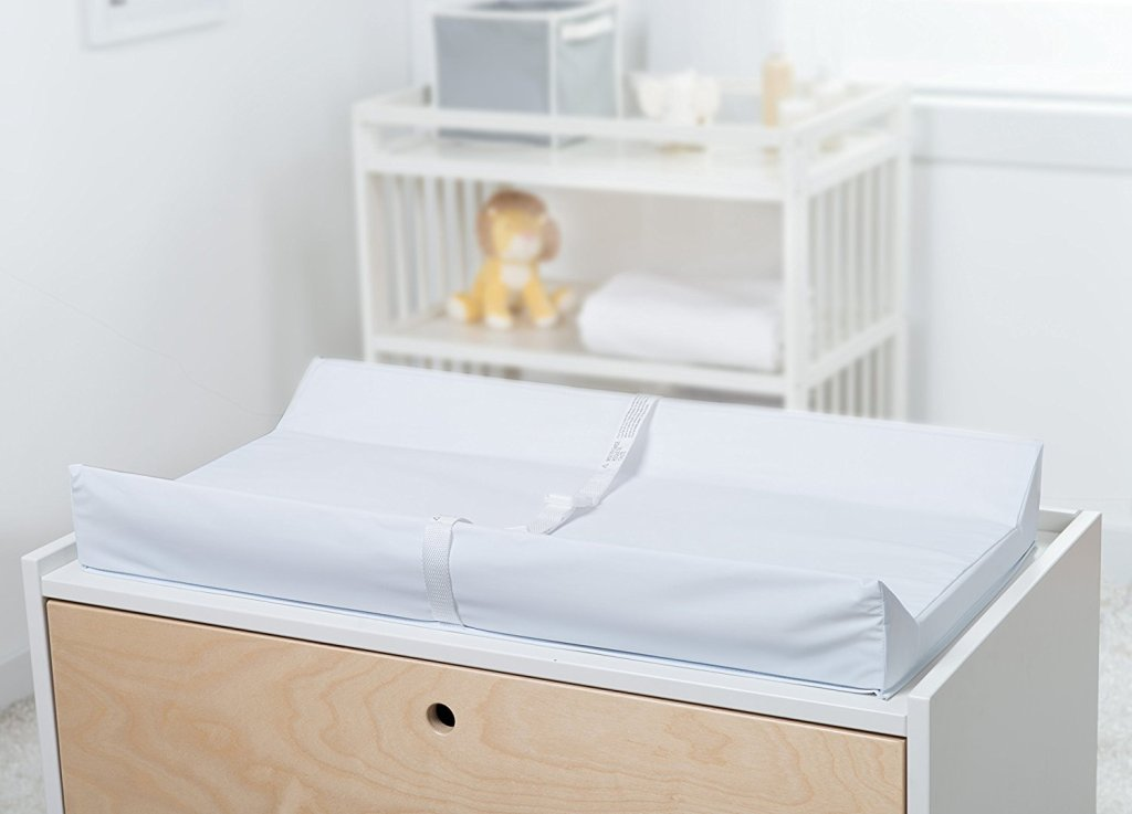 Image of: Gulliver Changing Table