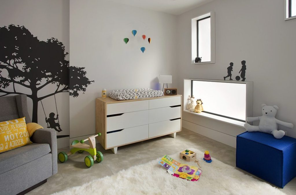 Image of: Sundvik Changing Table Reviews