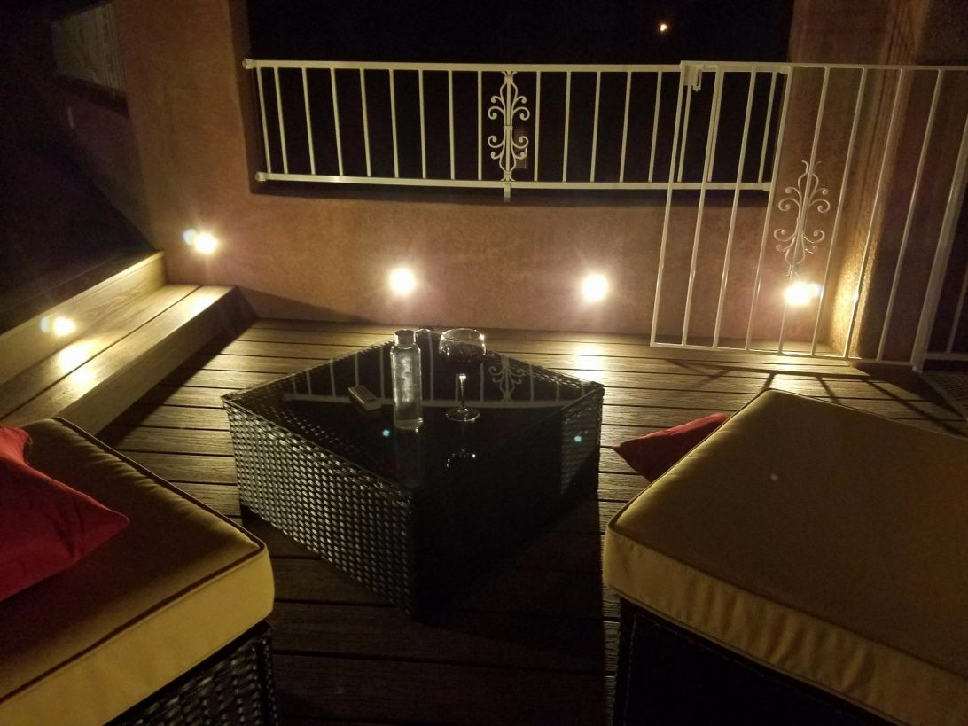 Picture of: 12v Outdoor Lighting Power Supply