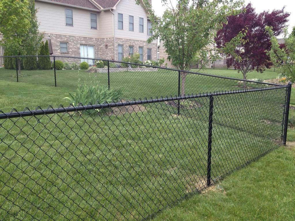 Picture of: Accessories Wood Fence Parts