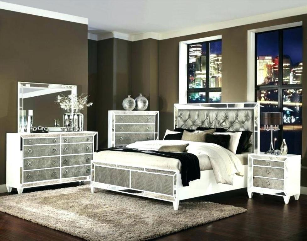 Amazing Jordan'S Furniture Bedroom Sets
