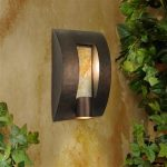 Amazing Outdoor Wall Lamp