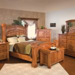 Amazing Solid Wood Bedroom Sets