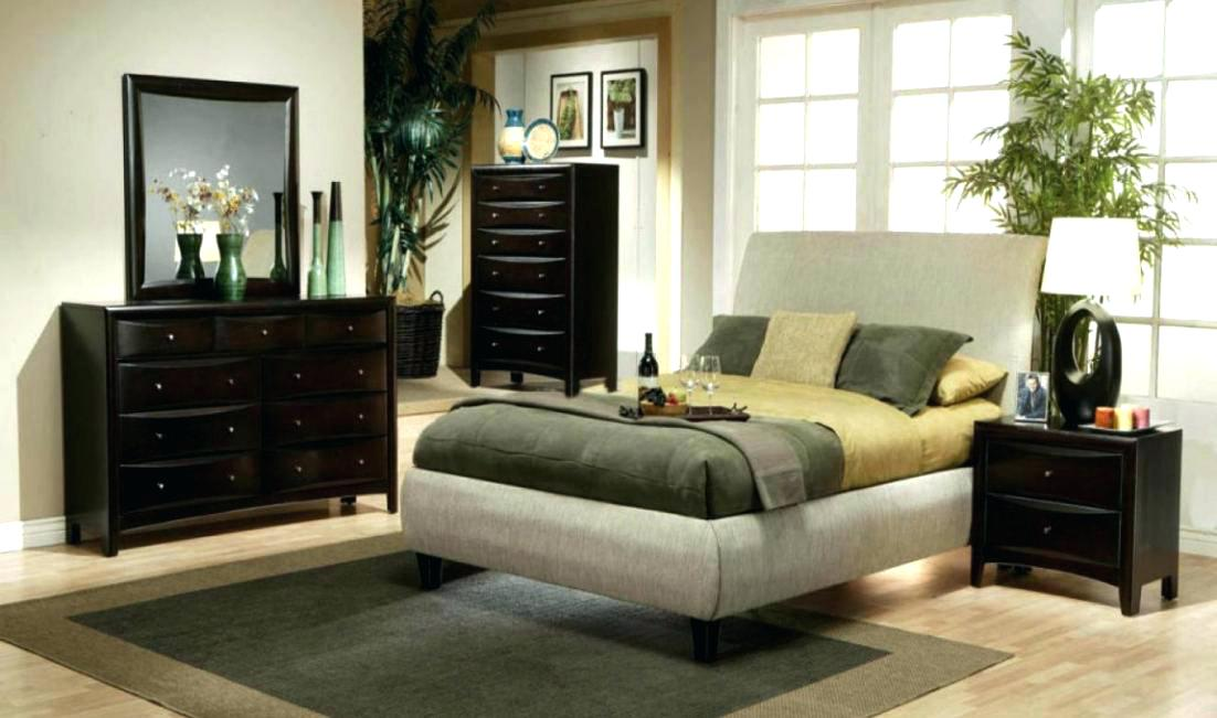 American Furniture Bedroom Sets Color