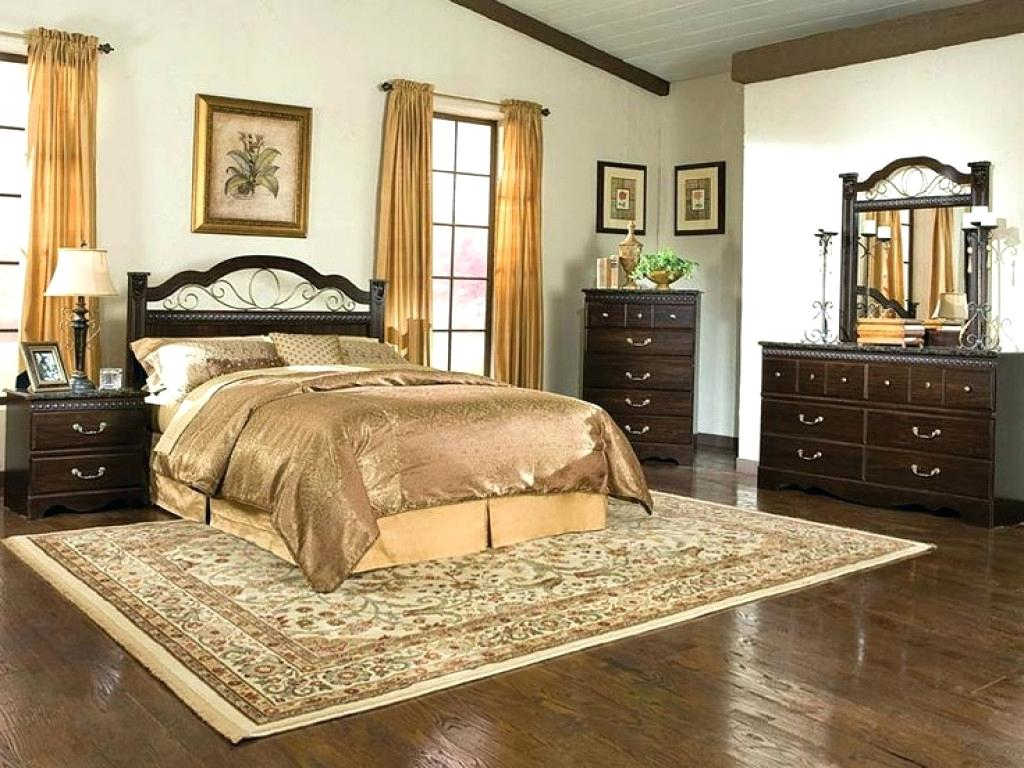American Furniture Bedroom Sets Idea