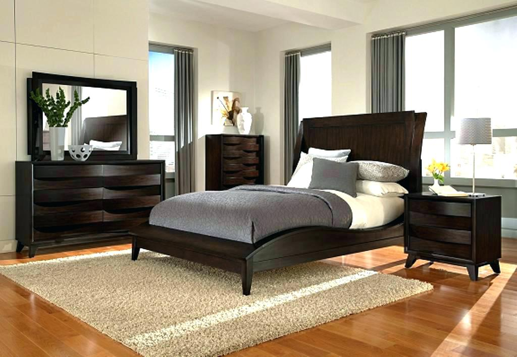 American Furniture Bedroom Sets Brown