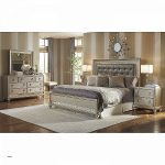 American Furniture Warehouse Bedroom Sets Colors