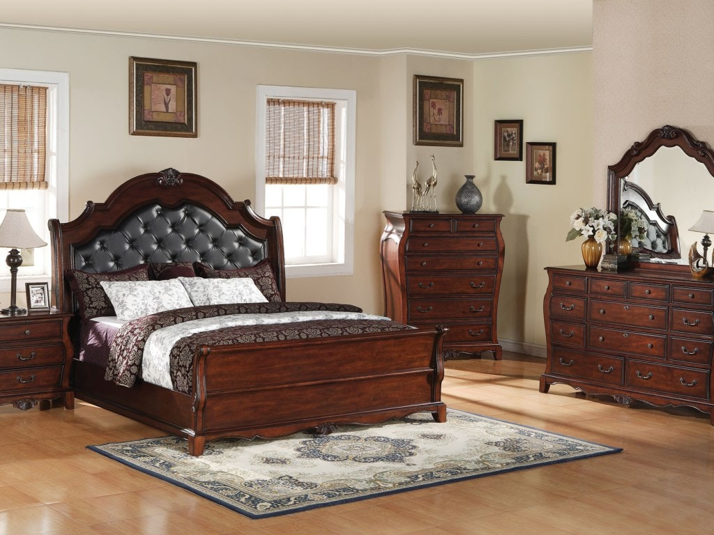 American Furniture Warehouse Bedroom Sets Master