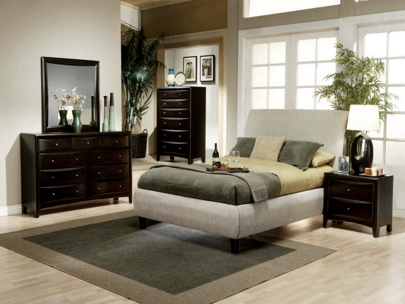 American Furniture Warehouse Bedroom Sets Models