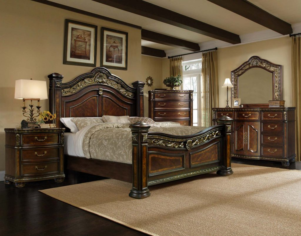 American Furniture Warehouse Bedroom Sets Paint