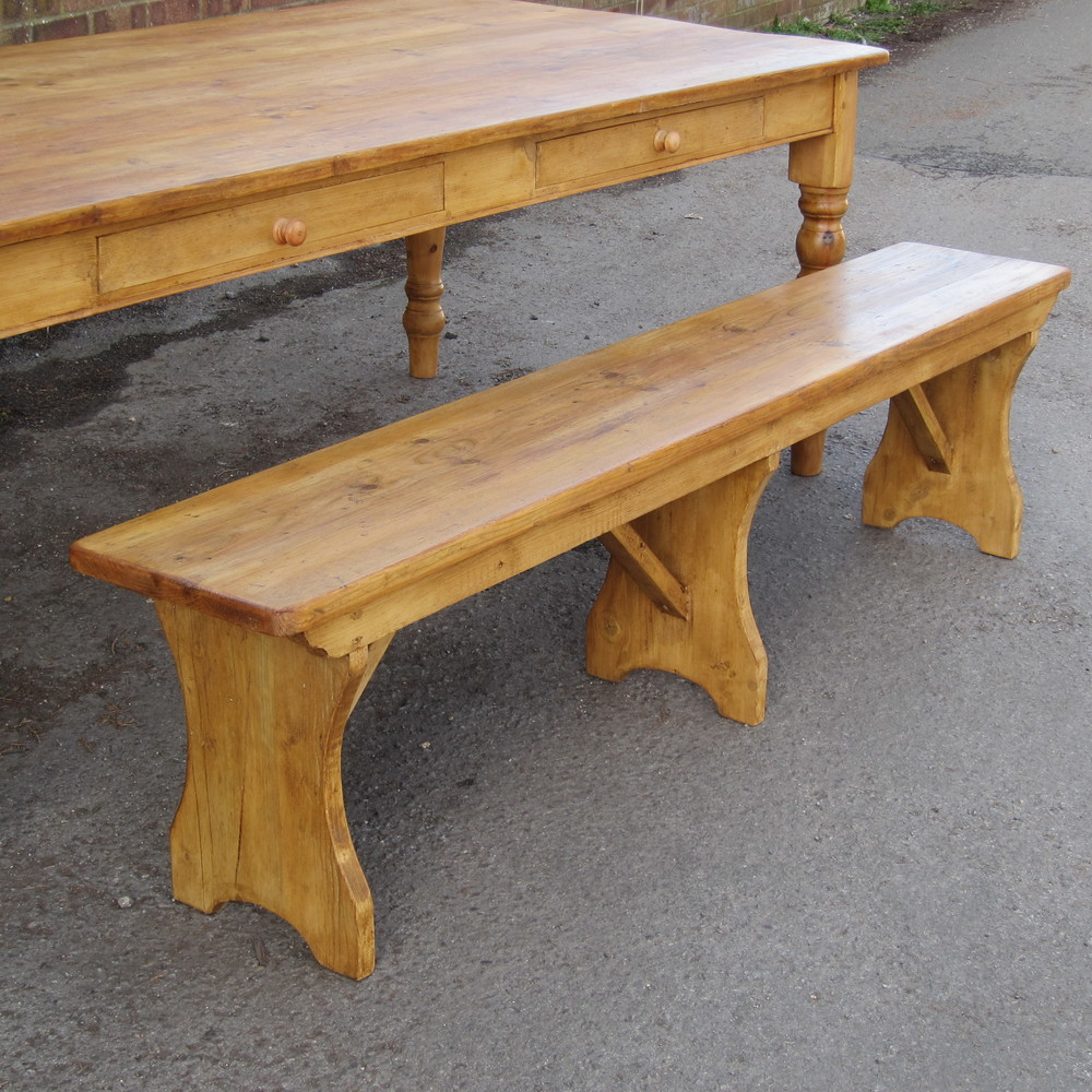 Picture of: Antique Wooden Bench Planes