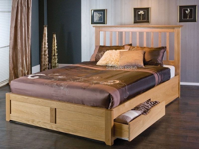 Ashley Furniture Bedroom Sets Images Wood
