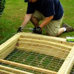 Awesome Build Your Own Dog Fence