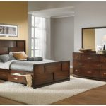 Awesome City Furniture Bedroom Sets