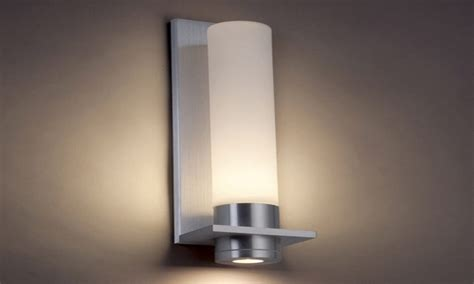 Picture of: Awesome Commercial Led Outdoor Lighting