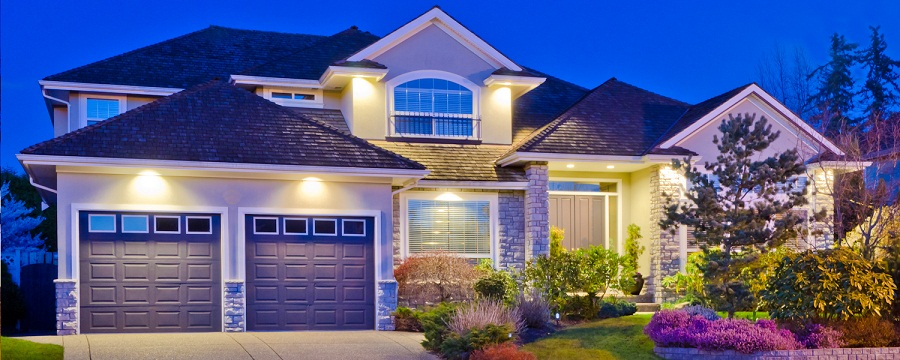 Outdoor Home Lighting To Beautify Your Home