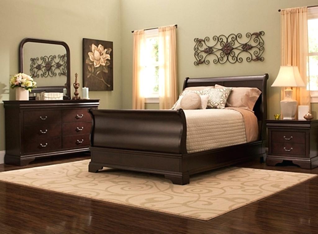 Awesome Room Place Bedroom Sets