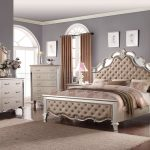 Awesome Traditional Bedroom Sets