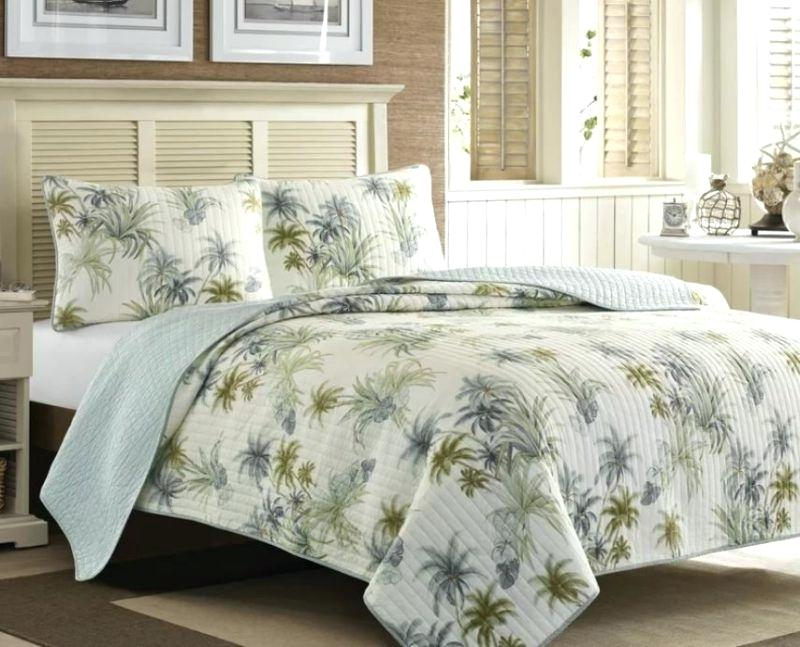 Awesome Tree Comforter Sets