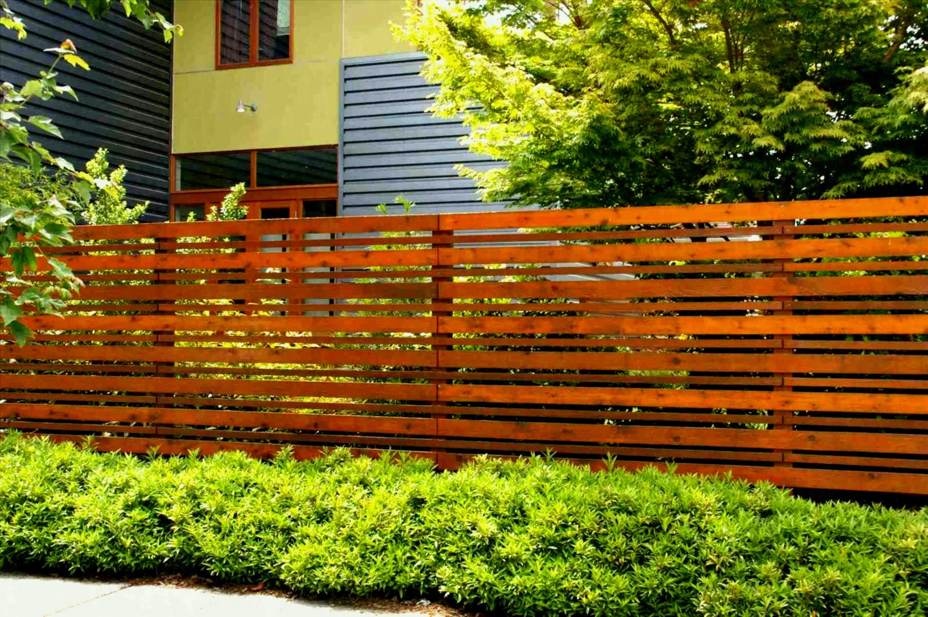 Picture of: Backyard Fence Ideas for Dogs