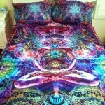 Beautiful Hippie Bedding Sets