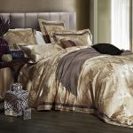 Beautiful Luxury Bedding Sets King