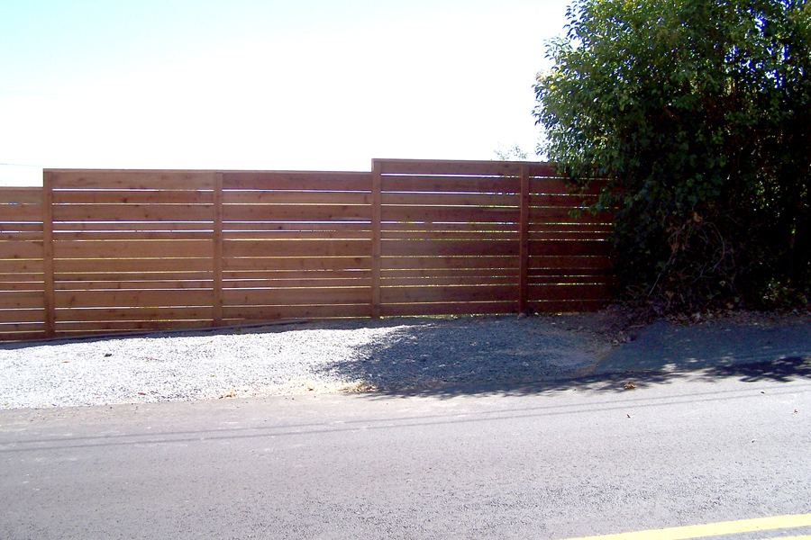 Picture of: Best Clear Wood Fence Sealer