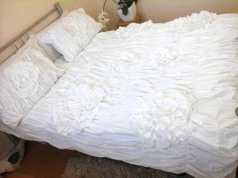 Best DIY Duvet Cover