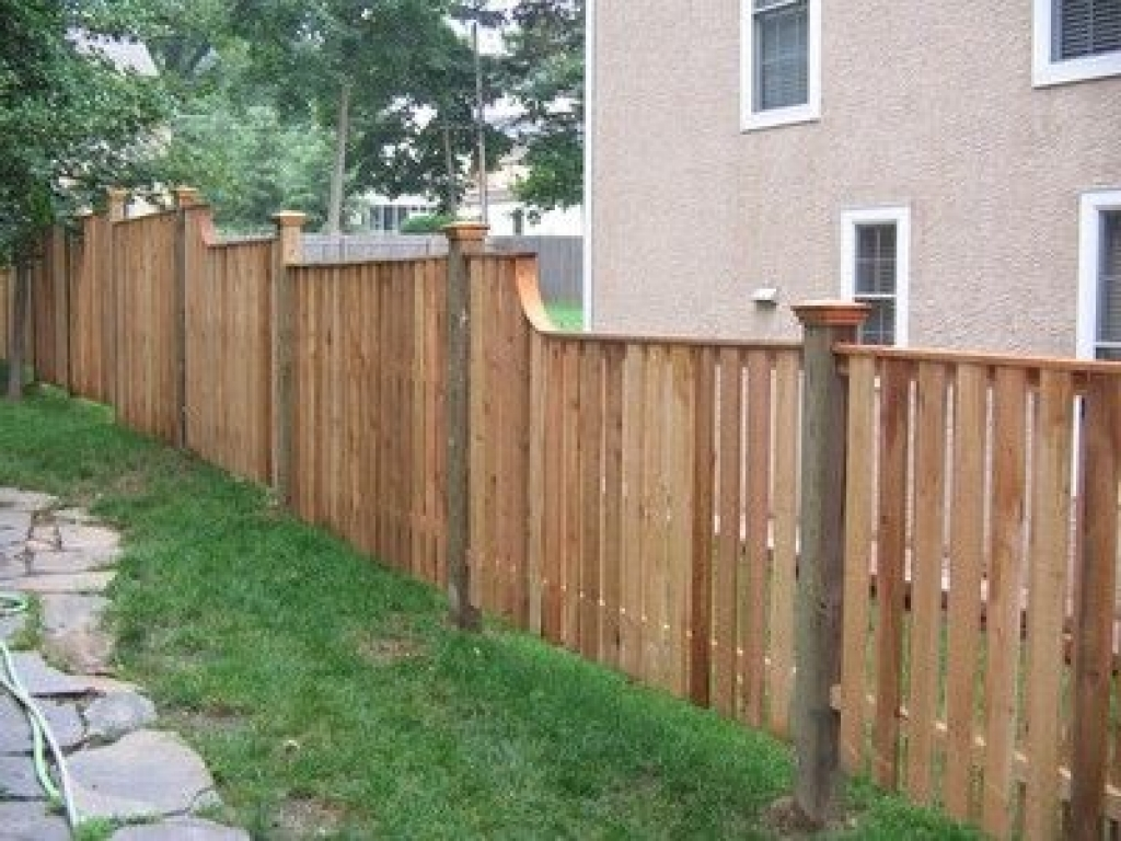 Picture of: Best Dog Fences Outdoor