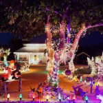Best Outdoor LED Christmas Lights 2018