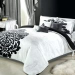 Tumblr bed sets, as the name suggests, are thin, solid slabs that are specially designed to make beds firmer.