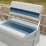 Boat Bench Seat Cushions | Home Design Ideas