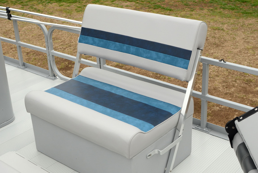 Image of: Boat Bench Seat Cushions | Home Design Ideas