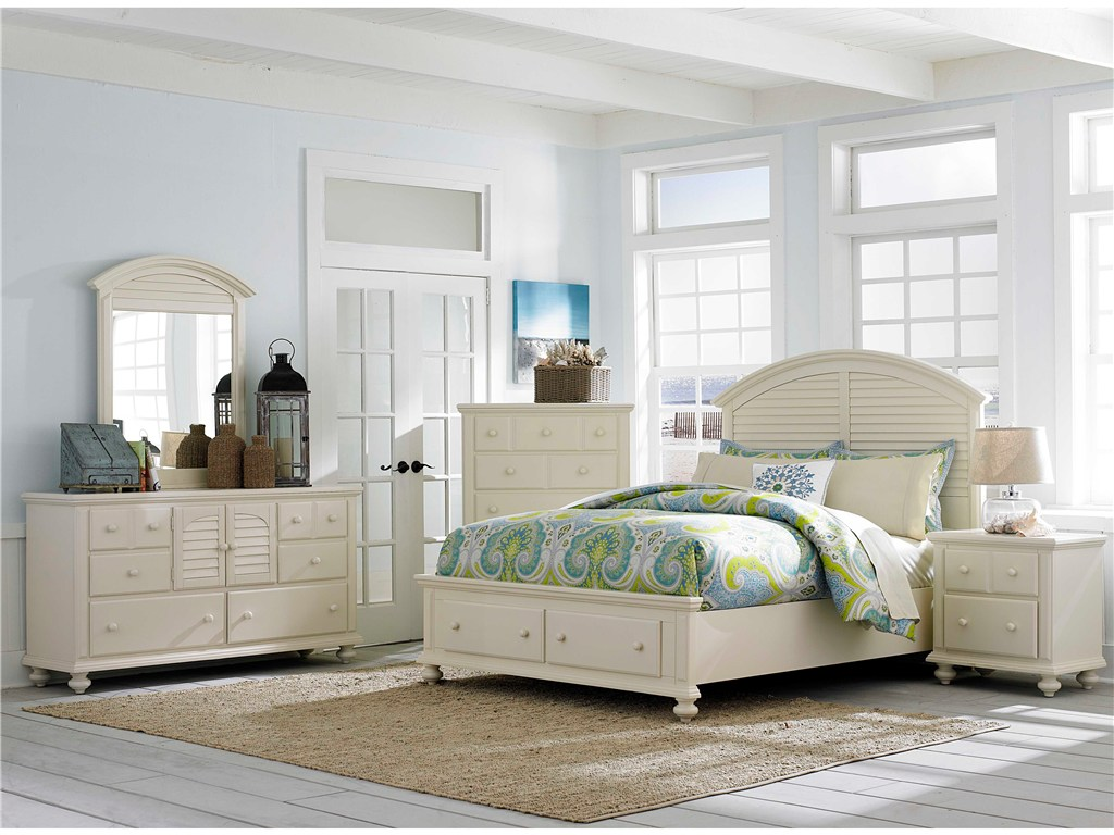 Broyhill Bedroom Set Reviews