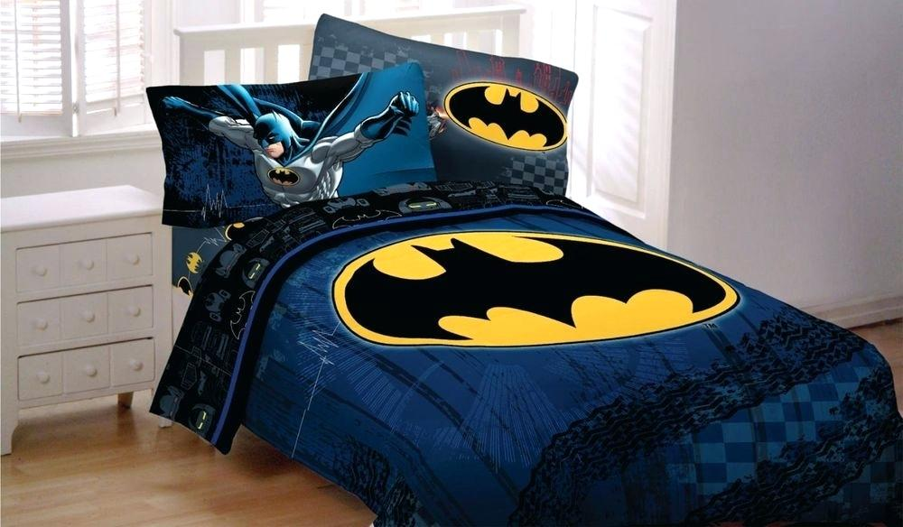 Image of: Buy The Flash Bed Set