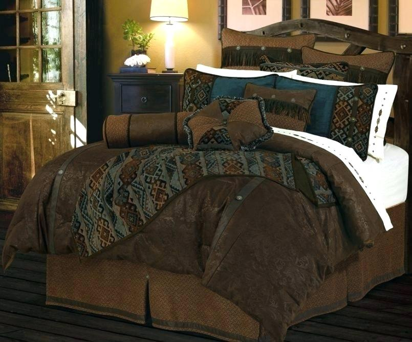 Cheap Country Bed Sets Ideas