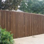 Cheap Wood Fence Sealer