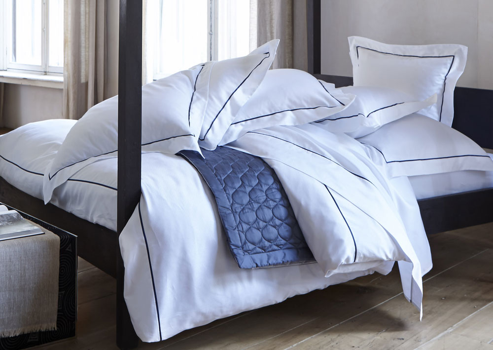 Image of: Cool Duvet Covers For Guys